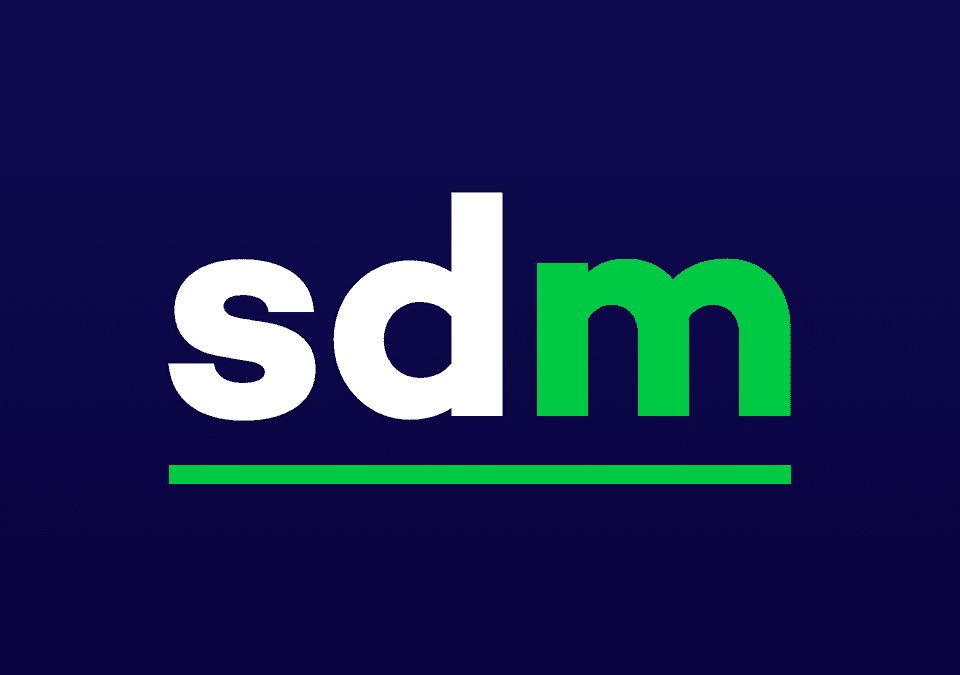 SDM Statement on the upcoming SEC and MATSEC Examinations