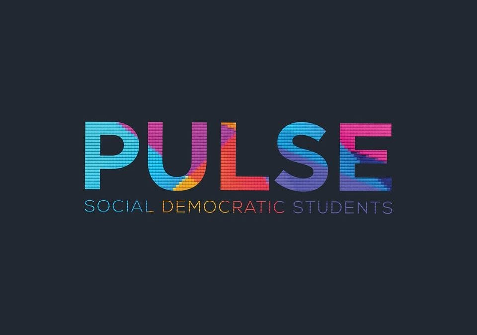 Pulse Disappointed by the Decision taken by Government