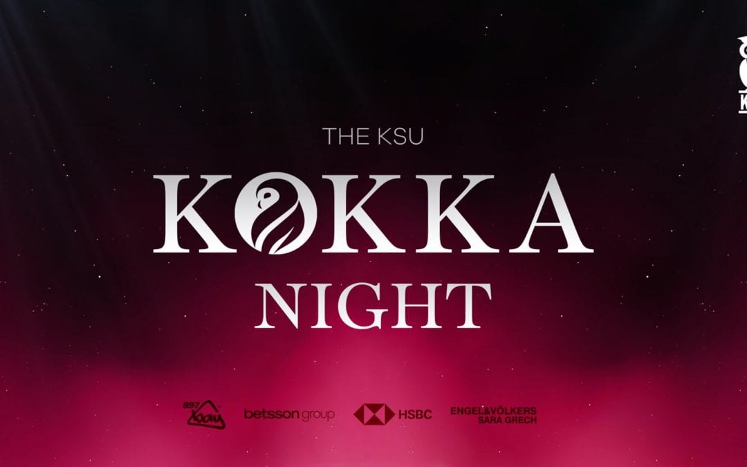 All You Need to Know About Kokka Night '20
