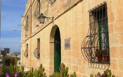 Gozo Campus Increases the Number of Courses Offered