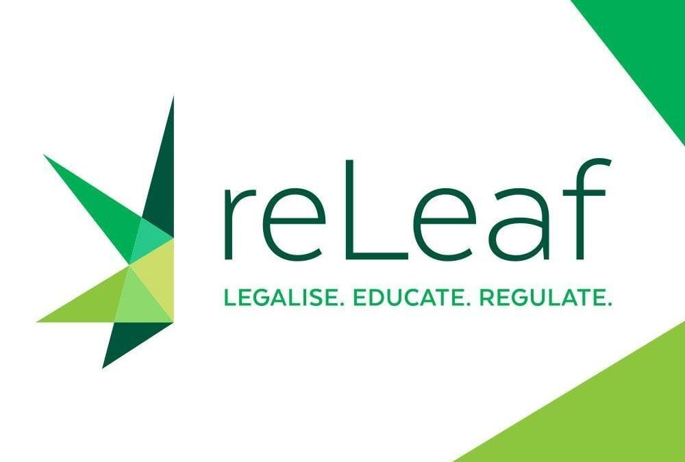Meet Releaf Malta to Educate Yourself about Cannabis Consumption