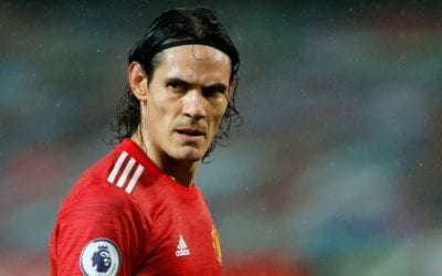 Anglocentrism in Political Correctness and the Case of Footballer Edinson Cavani
