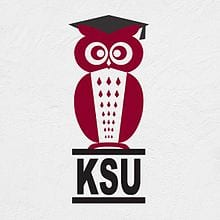 Breaking: SDM launches candidates for KSU 2021
