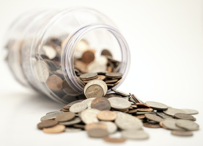 Major Changes coming to Students' Stipend