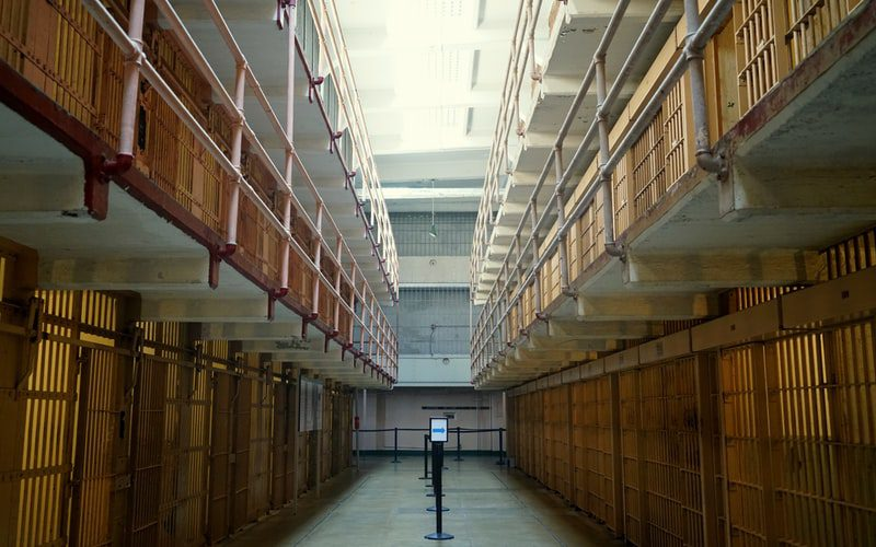 Solitary Confinement: A Necessary Evil?